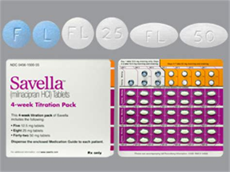 savella oral uses side effects interactions pictures