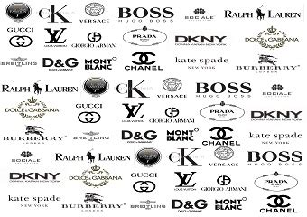 Online Clothing Stores  Fashion Clothing Brands