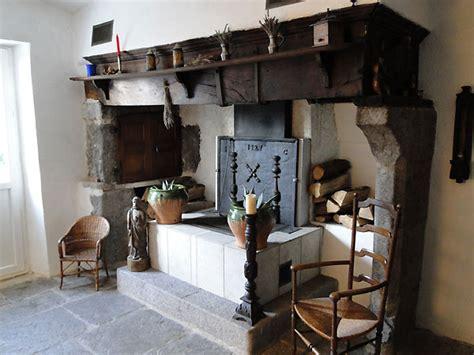 chambres d hotes de charme ardeche chambres d 39 hôtes de charme en ardèche la tour d 39 auriolles