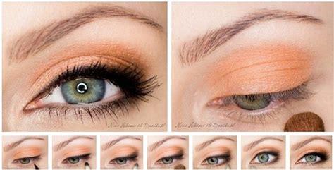 top  smudged eyeliner makeup tutorials top inspired