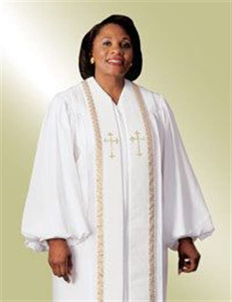 pastor robes images pastor ministry african