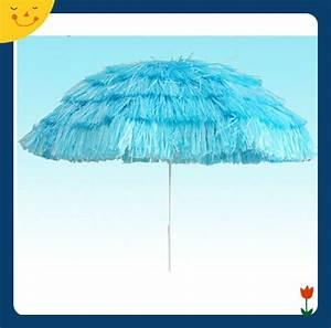 Parasol En Paille : 220 cm grand parapluie promotionnel paille plage parapluie buy parasol en paille parasol en ~ Teatrodelosmanantiales.com Idées de Décoration