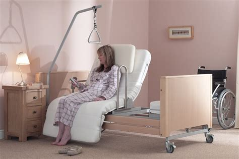 guideline in buying a hospital bed for your home uratex
