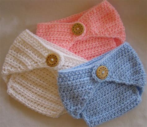 Free Crochet Diaper Cover Pattern 0 3 Months by 25 Best Ideas About Diaper Cover Pattern On Pinterest