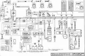Rapido Randonneur Unter Strom - Projekt 12v Sanierung