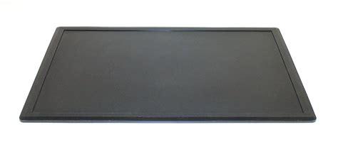 duramat countertop graphic mat power graphicscom