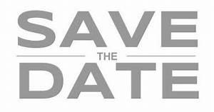Save-the-date-logo | Fair Media Council (FMC)