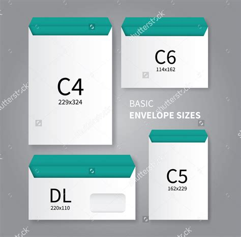 awesome  printable gift card envelope template