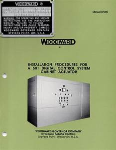 More Vintage Operating Manuals Can Be Found At The