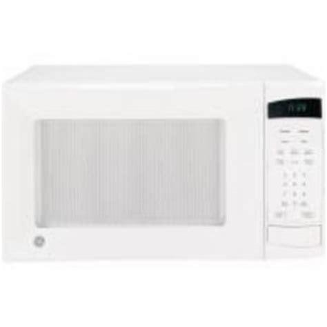 ge  watt  cubic feet microwave oven jes reviews viewpointscom