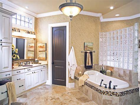 bathroom decoration idea interior design gallery modern bathroom decor ideas