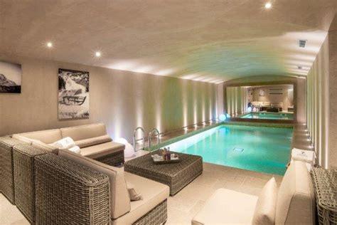 hotel avec piscine et dans la chambre hotel avec piscine dans la chambre nouveaux modèles de