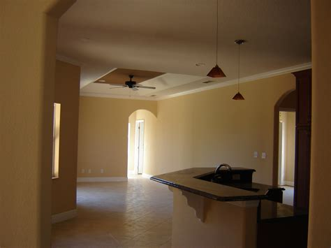 interior color for home home interior indian home interior color combinations home