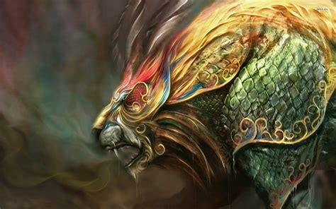 nian guild wars wallpaper game wallpapers