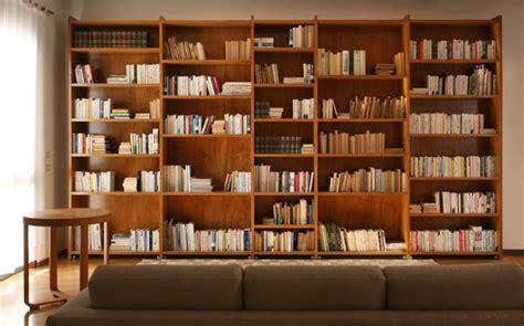 libreria a giorno ikea librerie leonetti arredamenti