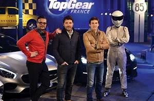 Top Gear France : top gear france saison 2 en approche pilote de course ~ Medecine-chirurgie-esthetiques.com Avis de Voitures