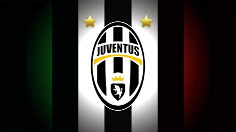 Juventus HD Wallpapers | Full HD Pictures