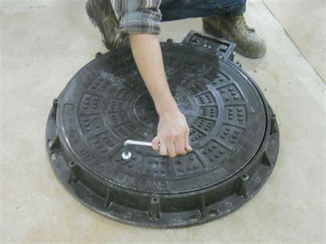 fiberglass hinged manhole covers virtual polymer