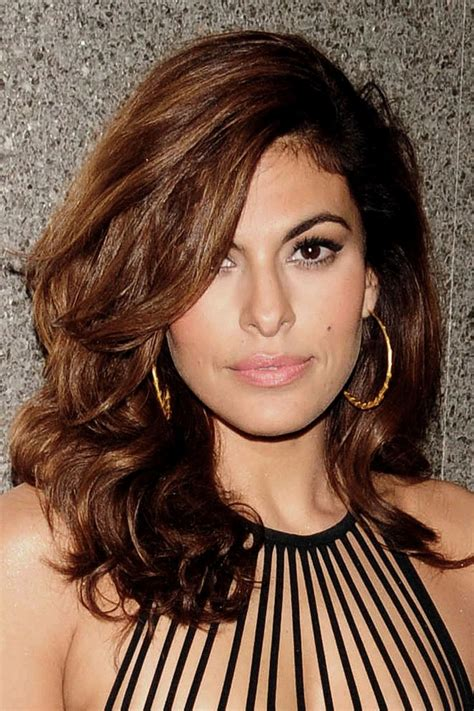 hair styles for oval faces the 25 best hairstyles for oval faces ideas on