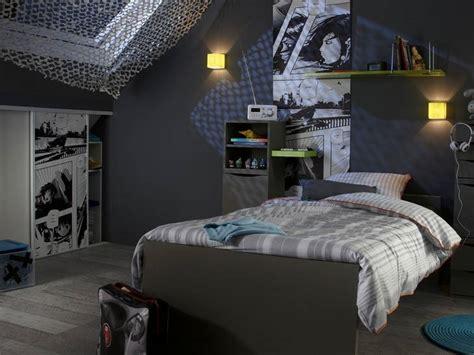 chambre style hindou pour le fiston plutôt chambre for the home