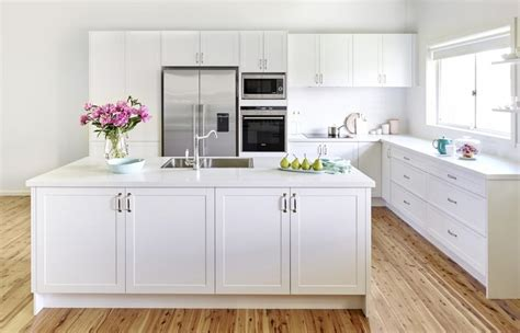 kitchen cabinet repairs sydney direct appliance servicing servicing the melbourne 5729