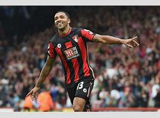Callum Wilson reveals how sports psychology helped him to