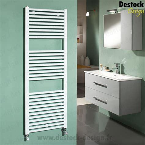 radiateur seche serviette eau chaude wikilia fr