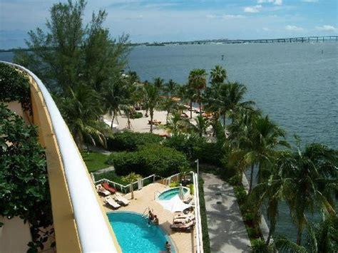 Fodor's expert review mandarin oriental, miami. Mandarin Oriental, Miami - UPDATED 2018 Prices & Hotel ...