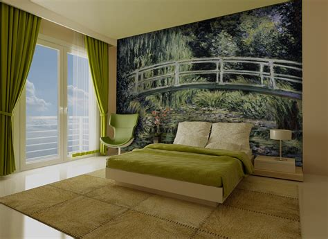 Wall Mural : Giant Wallpaper Mural Collection 2013