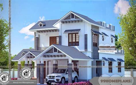 kerala veedu interior   latest traditional home plan designs