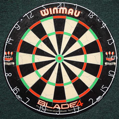 tip dart board regulations cool board tip dart board height distance