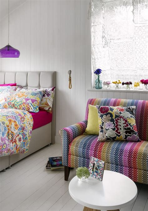 bedroom ideas 48 refined boho chic bedroom designs digsdigs