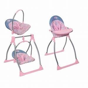 Baby One Hochstuhl : kinder online shop ~ Watch28wear.com Haus und Dekorationen