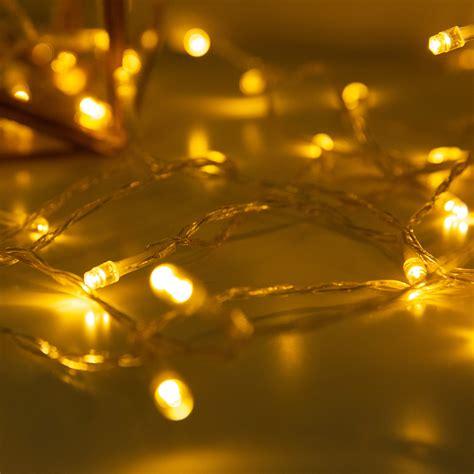 led beleuchtung weihnachten led lichterkette weihnachten beleuchtung 10 20 30 50 100