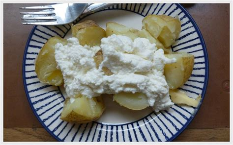 Make Your Own Cottage Cheese by How To Make Your Own Cottage Cheese The Bare Threads