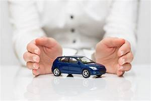 Achat Vehicule D Occasion : quelle assurance pour l 39 achat d 39 une voiture d 39 occasion expedicar ~ Gottalentnigeria.com Avis de Voitures