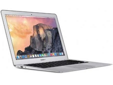 macbook air mjvg apple macbook air mjvg2 price in pakistan pk