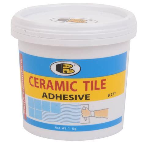 Acrylpro Ceramic Tile Adhesive by Ceramic Adhesive Tiles Reversadermcream