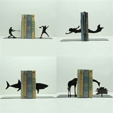 book holder for shelf book holder in another when we are both cats