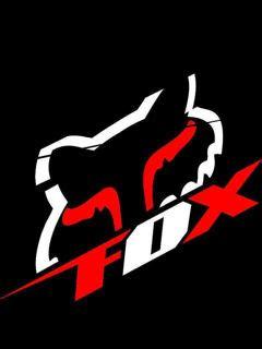 Download Fox Racing 240 X 320 Wallpapers  467094 Animal