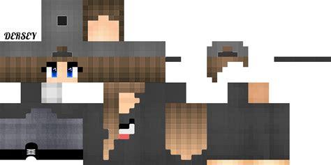 Minecraft Skin Template Minecraft Skin Templates Choice Image Template Design Ideas