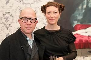Eigen Und Art : melora kuhn bei eigen art kunstleben berlin ~ Eleganceandgraceweddings.com Haus und Dekorationen