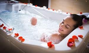 Whirlpool Badewanne Kaufen : whirlpool badewanne einlage f r angenehmes liegen ~ Watch28wear.com Haus und Dekorationen