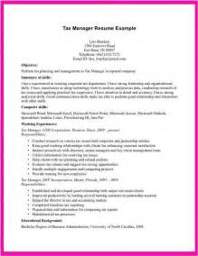 resume objective office manager resume template resume hotel throughout office manager resume