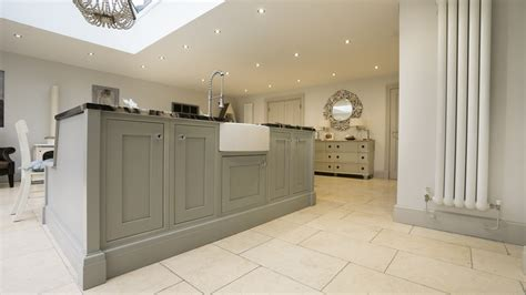 kitchen images white cabinets timber in frame kitchen cleveland kitchens liverpool 4954