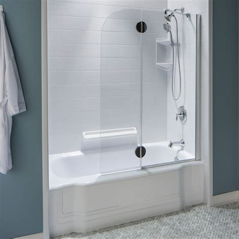 bathroom remodeler  edmonton ab bath fitter