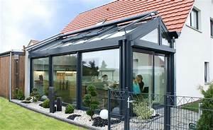 Wie Viel Kostet Ein Haus : was kostet ein anbau was kostet ein hausanbau haus ~ Lizthompson.info Haus und Dekorationen