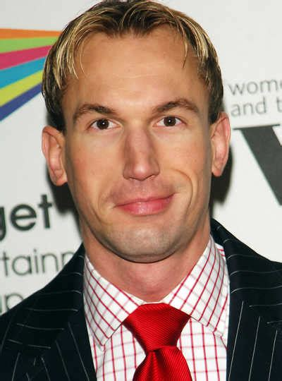 Dr christian jessen if you have been following the antivax 'debate' on here and have been persuaded. Filmer och serier med Dr. Christian Jessen