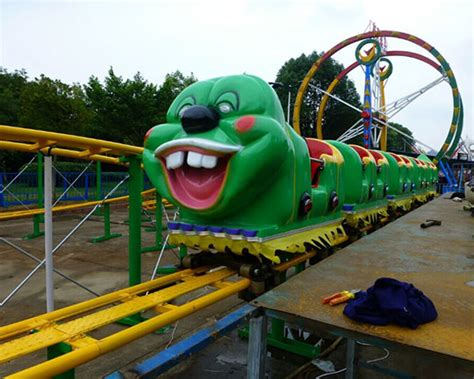 Backyard Roller Coaster For Sale by Buy Backyard Roller Coaster For Sale In Beston Top Theme