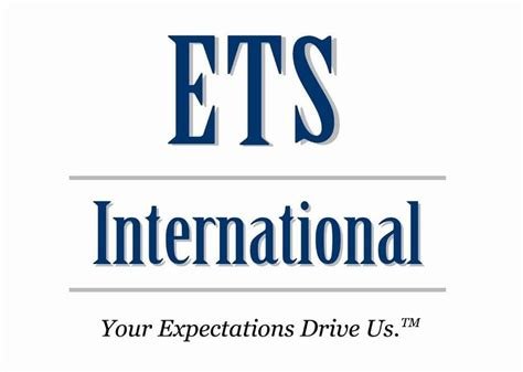 ets phone number ets international limos 57 teed dr randolph ma